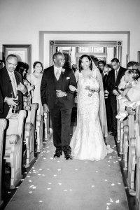 Willhite Wedding (102 of 220)