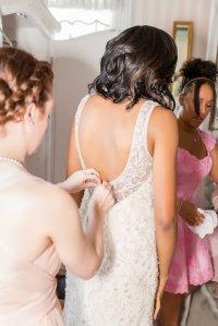 Willhite Wedding (20 of 220)